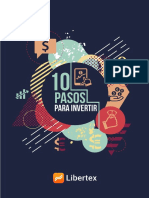 10_steps_to_trading_ES.pdf