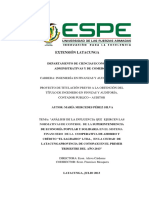 T-ESPEL-CAI-0378.pdf
