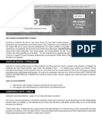 estudo-1-sob-nova-direcao-1.pdf