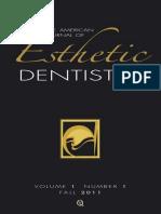 200297915-Libro-Estetica.pdf