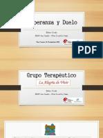 4._Como_trabajar_la_esperanza_tras_el_duelo.pdf
