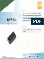 nvram-downloadlink-3
