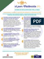 Bici_Castellano.pdf