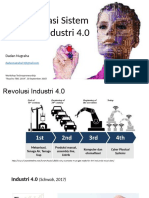 revolusi-industri-4.0_PIF-2018_2018-1