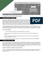estudo-2-sob-nova-direcao-1.pdf