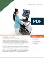 PocCR140 Brochure M1-361[1]