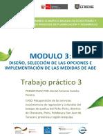 MODULO 3-Trabajo Practico