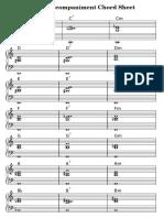 Piano Chords.pdf