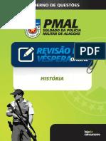 AlfaCon Disciplina Usada Para Ser Postado Apenas Materiais Em PDF Com Video Padrao de Baixe Seu PDF Edital Verticalizado Pm Al Edital de 2018