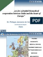 PhilippeJanssens