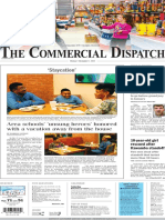 Commercial Dispatch eEdition 12-31-18
