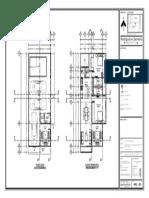 Ingeniería Mecánica Estática - 12da.ed. - Hibbeler