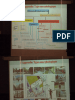 Cours Urbanisme Suite Typo-morphologie