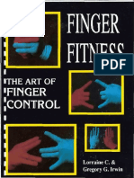 docslide.net_finger-fitness-the-art-of-finger-control.pdf