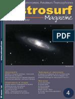 81373136-Astrosurf-Magazine-04.pdf