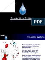 05-Pre-Action - 030309