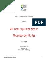 fp_slides