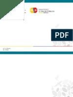 Plantilla power point MSP(1).pptx