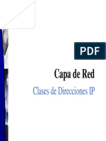 CAP-3 Capa de Red.1pdf