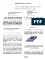 DESIGN-AND-SIMULATION-OF-MICROSTRIP-PATCH-ARRAYANTENNA-FOR-WIRELESS-COMMUNICATIONS-AT-24-GHZ (2).pdf