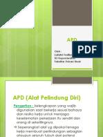 APD.pptx