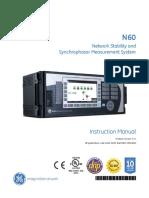 N60-77x-AG2