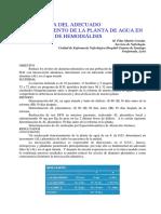 Art660_1 - Planta
