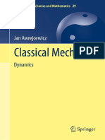Jan Awrejcewicz_Classical Mechanics Dynamics (www.Solid-Mechanics.blogsky.com).pdf