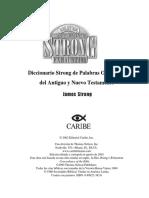 Diccionario Strong de Palabras Originales.docx