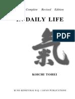 Ki in daily life, Koichi Tohei.pdf