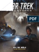 ST-guide-initiation.pdf