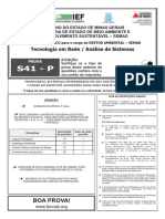 funcab-2013-semad-tecnologia-em-redes-analise-de-sistemas-prova.pdf