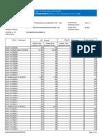 MHBAN0042550000.pdf