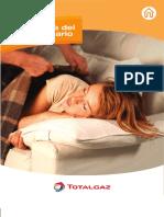 Manual de Usuario GLP a Granel.pdf