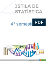 Apostila-resumos de bioestatística.pdf
