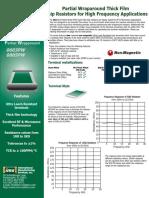 rcx_partial_wraps.pdf