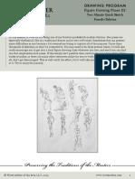 TWO-MIN-QUICKSKETCH-FEMALE-SABRINA-WORKBOOK.pdf
