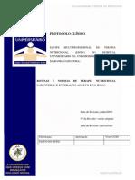 Orientações Em PDF