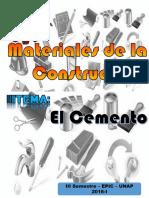 05-CEMENTO (1)