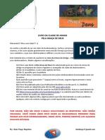 Cruzadinhas - Pela Graca de Deus.pdf