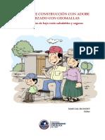 Adobe_Geomesh_Manual_Spanish_Blondet.pdf