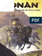 Conan RPG - Aquilonia - Flower of the West.pdf