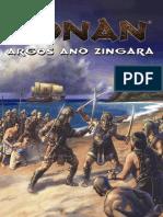 Conan RPG - Argos and Zingara.pdf