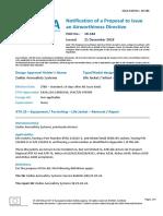 EASA_PAD_18-184_1