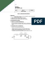 Circuito Serie.pdf