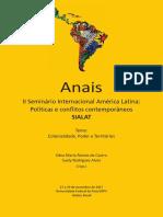 Agronegocio_do_dende_-_reflexoes_sobre_a.pdf