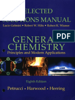 petrucci_solution_manual_2001.pdf
