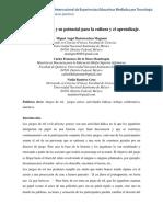 Juegos_Rol_Cultura_Aprendizaje.pdf