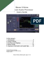 X-Noise.pdf