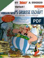 Epdf.tips Asterix Mundart Bd30 Obelix Unds Groasse Gschft Ti